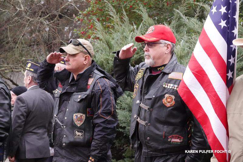 01172019 Veterans Buried UNK035.JPG