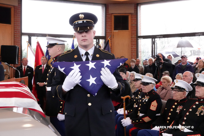 01172019 Veterans Buried UNK104.JPG