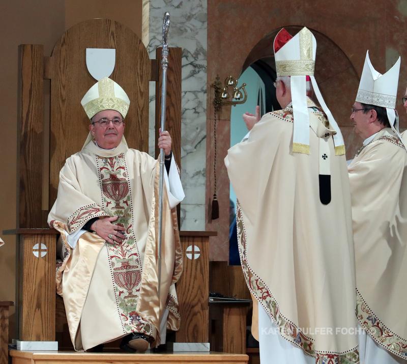 04022019 Bishop David Talley ©Focht 005a.JPG