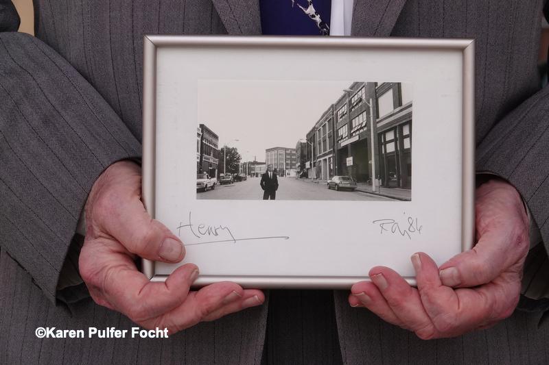 05142018 Henry Turley ©Focht  180.JPG