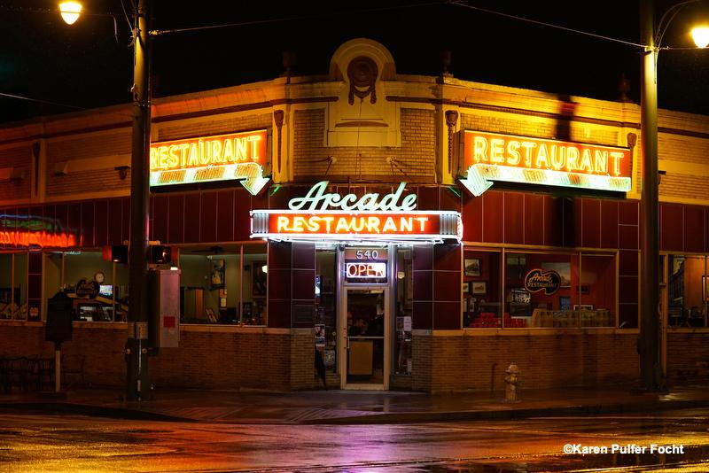 Arcade Memphis  ©Focht-  636.JPG