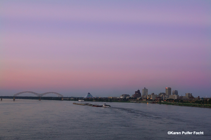Mississippi River @ Memphis ©Focht- 012.JPG