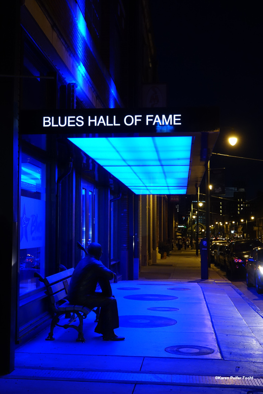 07062017  Blues Hall of Fame 096.JPG