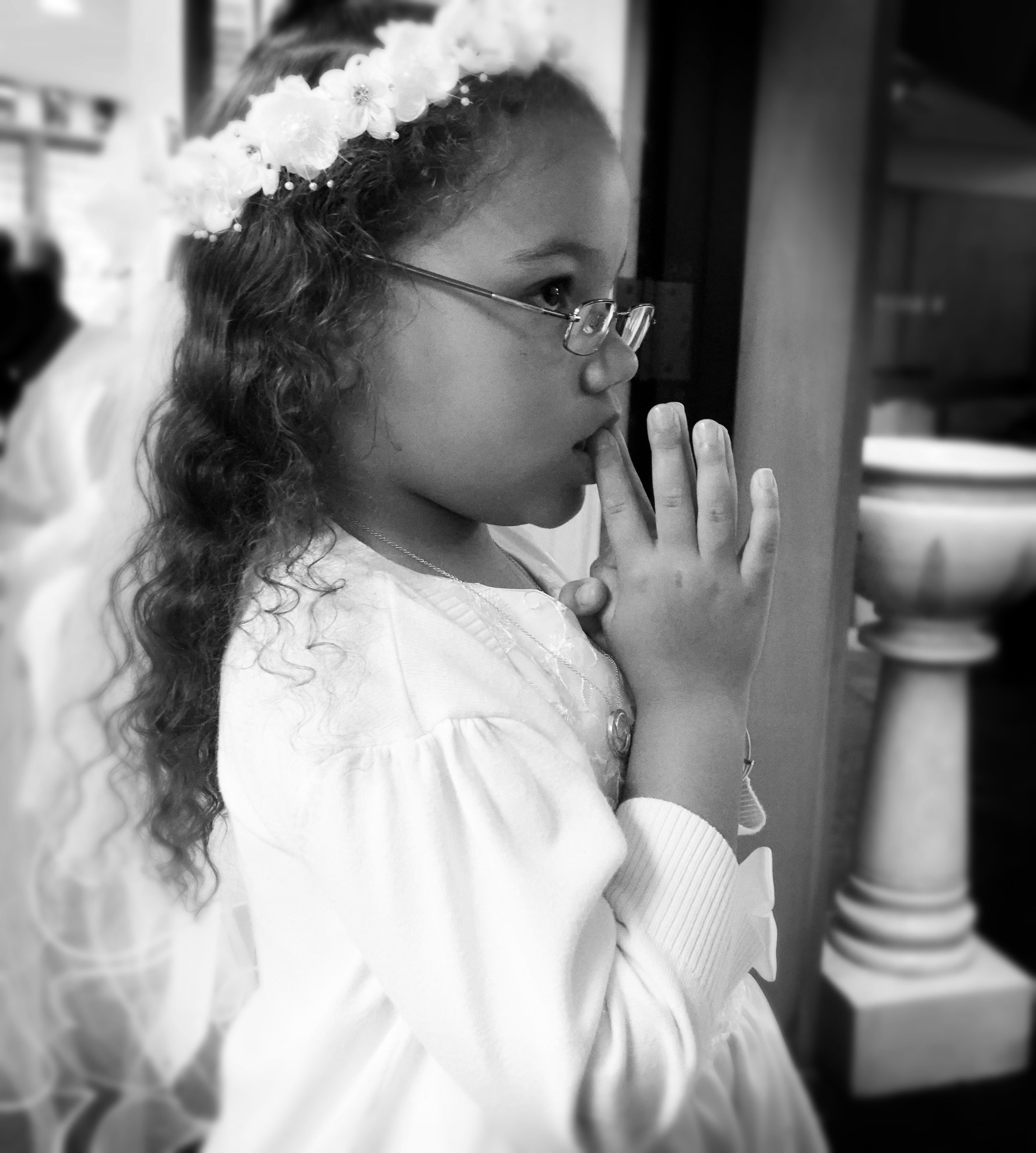 05192019 First Communion ©Focht 302.JPG