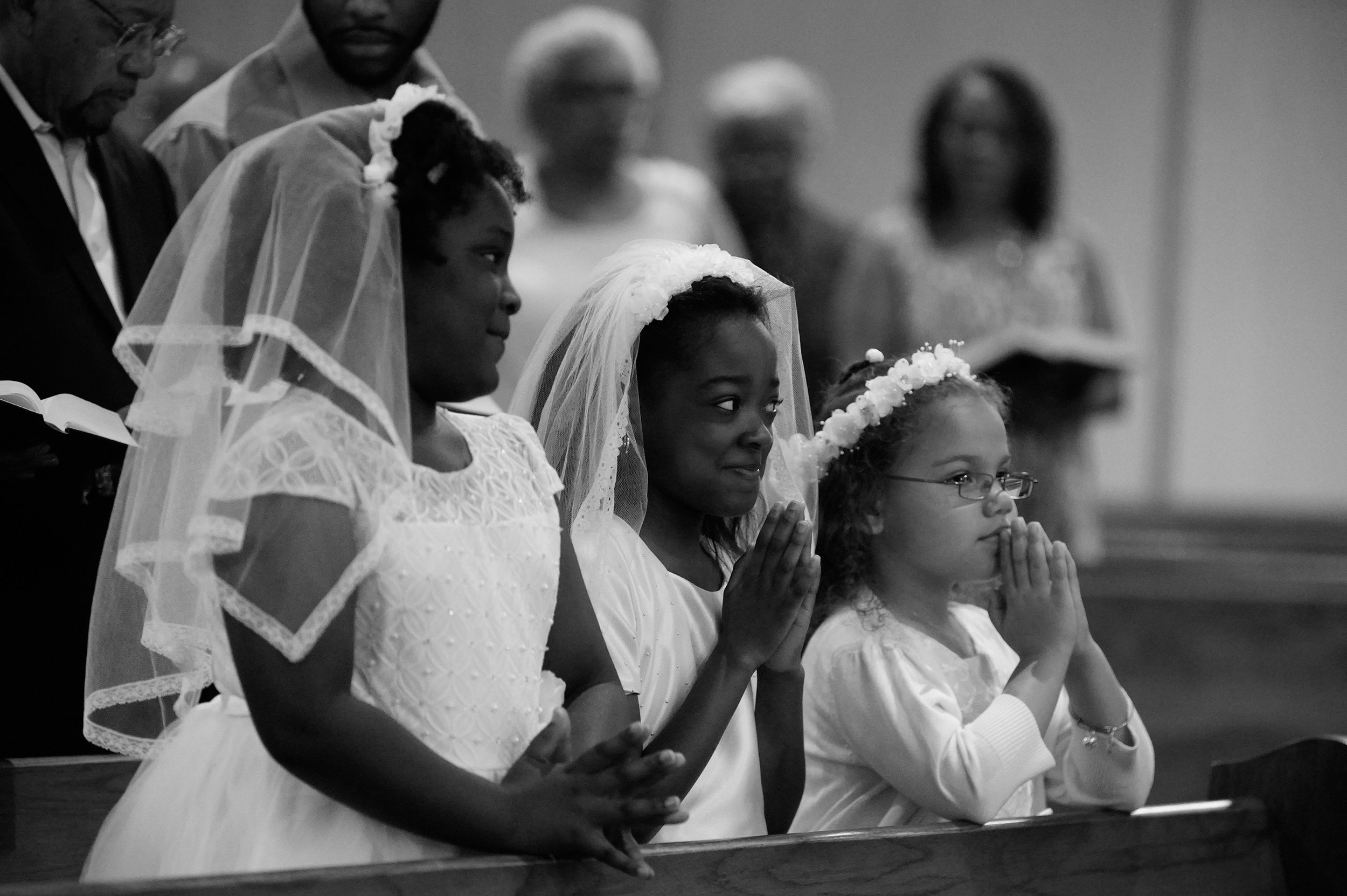 05192019 First Communion ©Focht 303.JPG