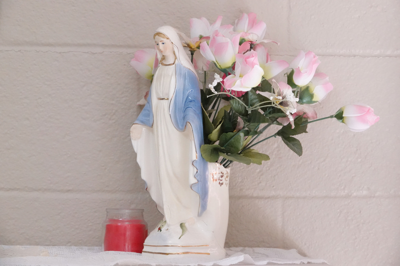 Memphis Catholic ©Focht 007.JPG