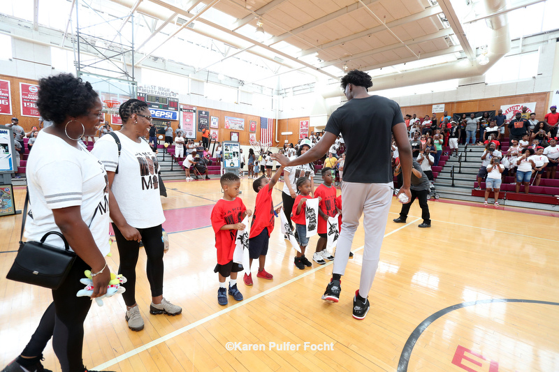 05252019 James WIseman Pep Rally © Focht 053.JPG