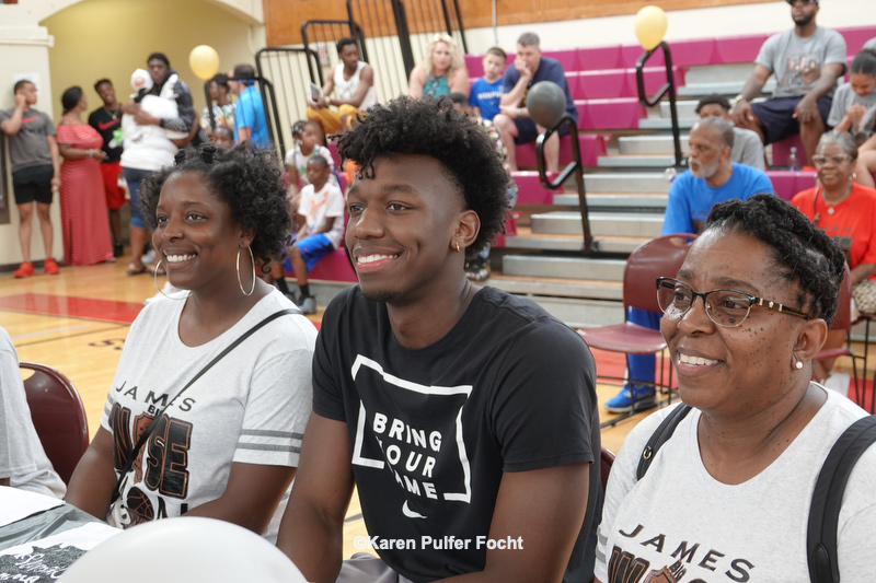 05252019 James WIseman Pep Rally © Focht 125.JPG