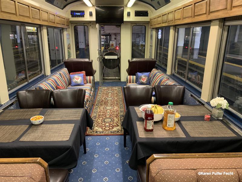 06092019 Hollywood Beach Private Rail Car ©Focht 012.JPG