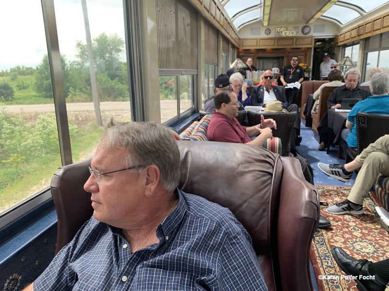 06092019 Hollywood Beach Private Rail Car ©Focht 221.JPG