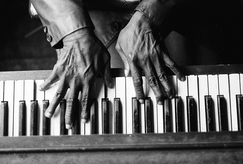 Blues Hands © Karen Pulfer Focht.JPG