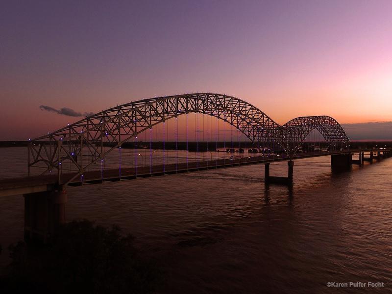 05.12.2019 Memphis Bridge  078.JPG