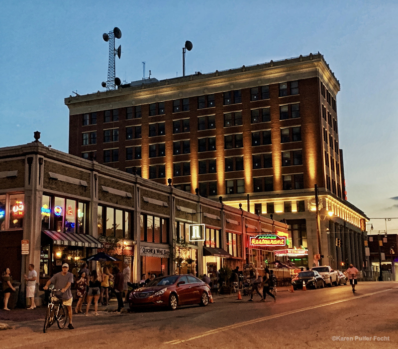 Central Station Memphis ©Focht  2056.JPG