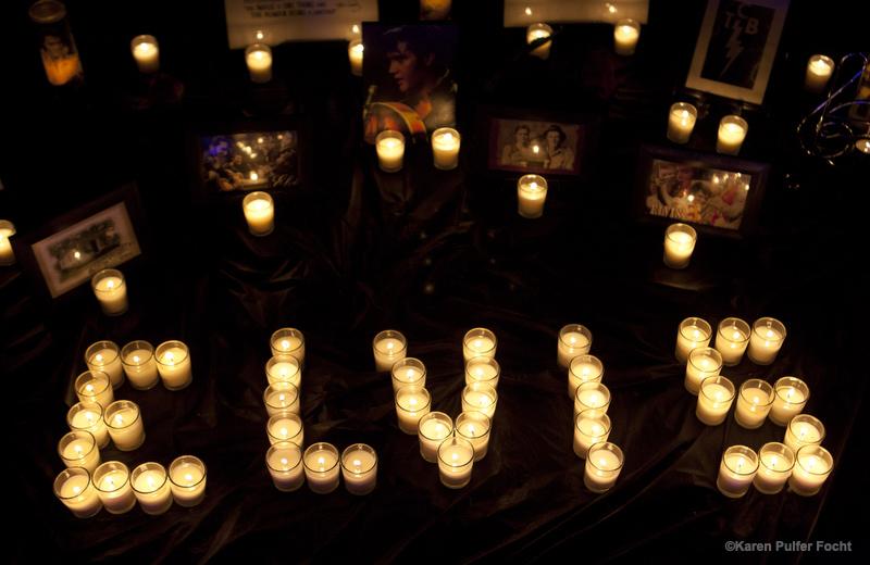 Elvis Vigil 2015- 04B.JPG