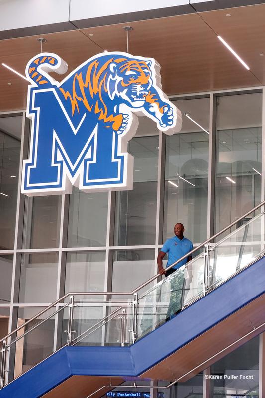 08062019 Memphis Tigers Basketball © FOCHT 134.JPG