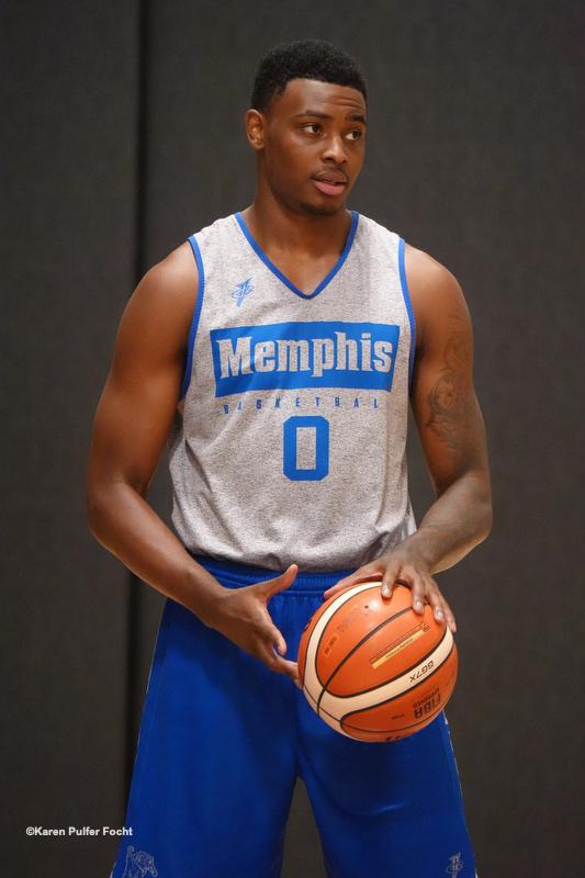 08062019 Memphis Tigers Basketball © FOCHT 261.JPG