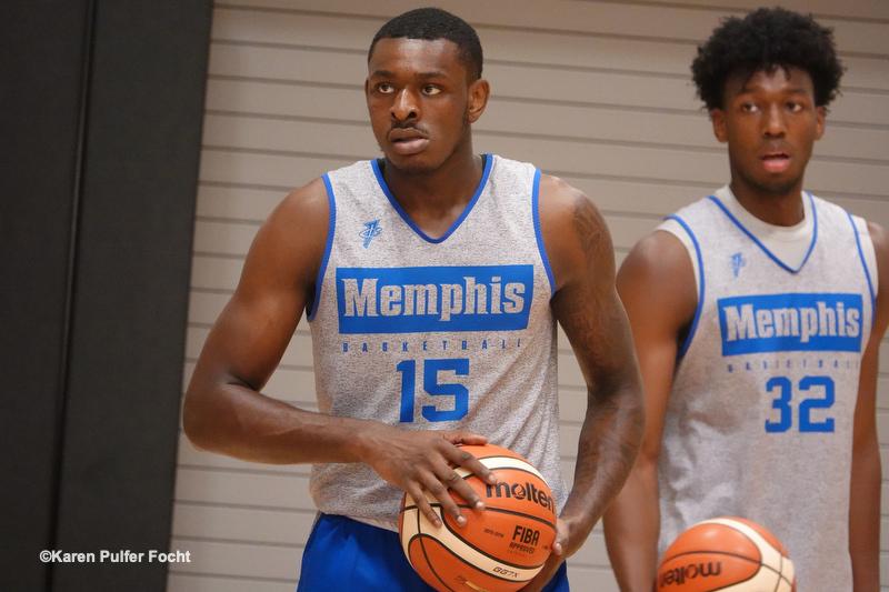 08062019 Memphis Tigers Basketball © FOCHT 270.JPG