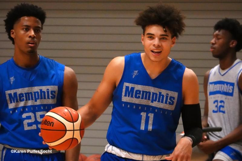 08062019 Memphis Tigers Basketball © FOCHT 273.JPG
