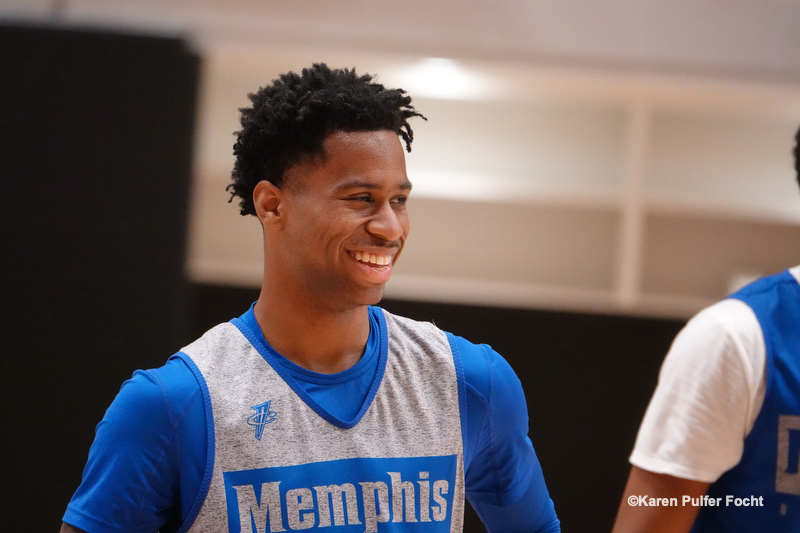 08062019 Memphis Tigers Basketball © FOCHT 353.JPG
