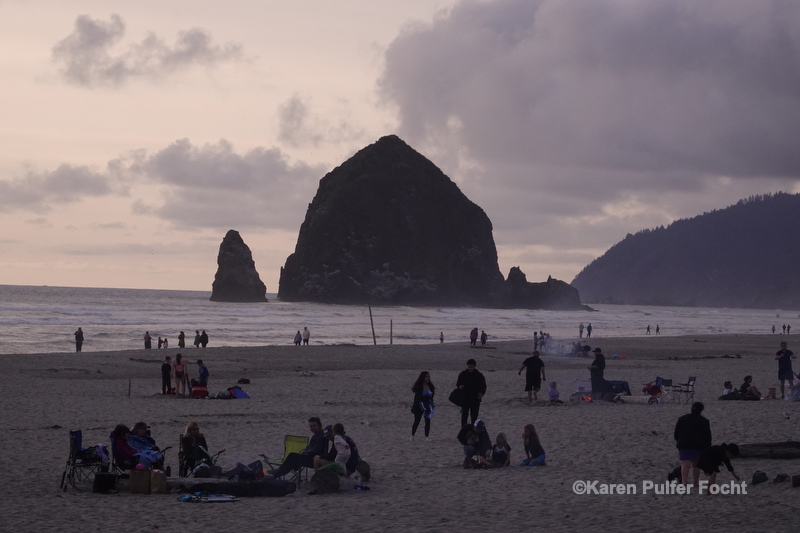 07182019 Cannon Beach  © 017.JPG