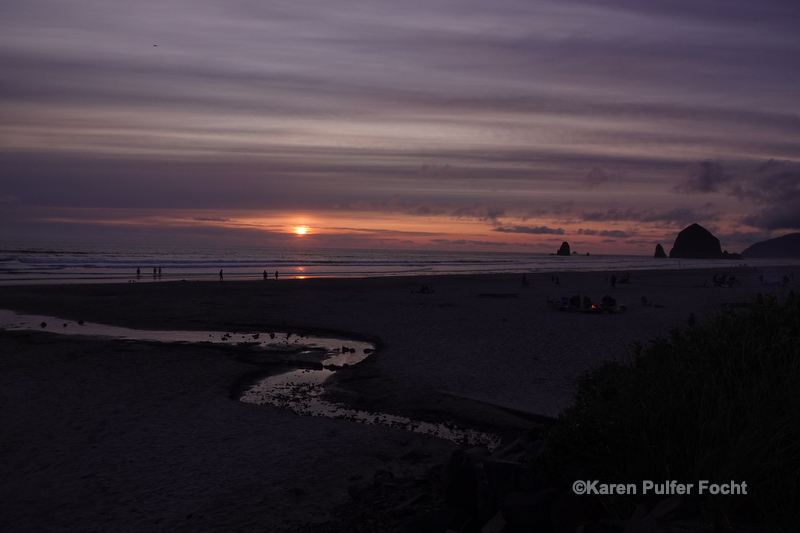 07182019 Cannon Beach  © 099.JPG