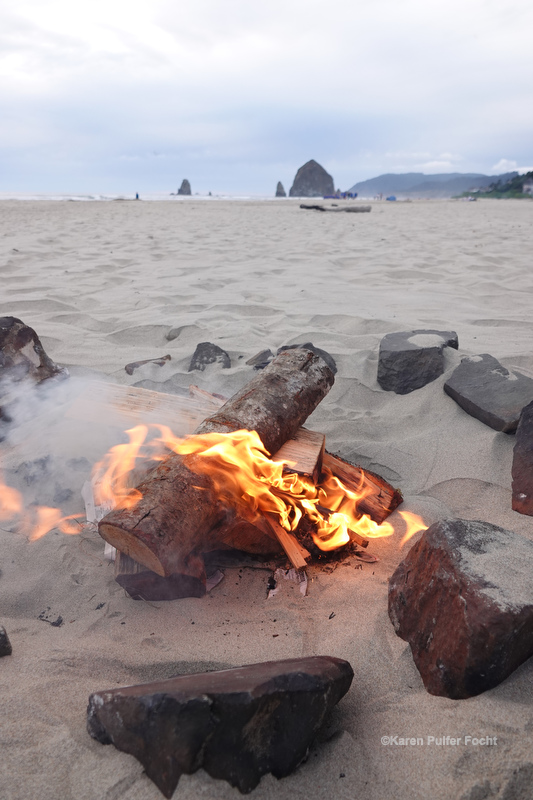 07182019 Cannon Beach  © 209.JPG
