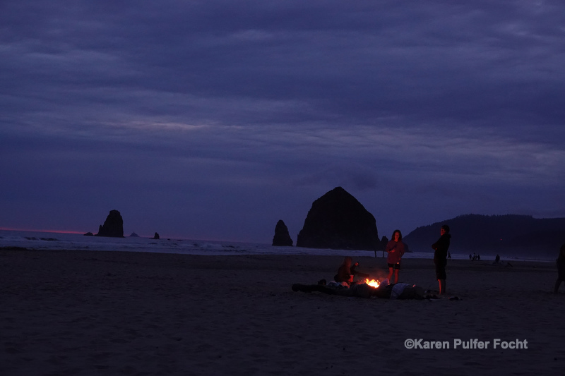 07182019 Cannon Beach  © 316.JPG