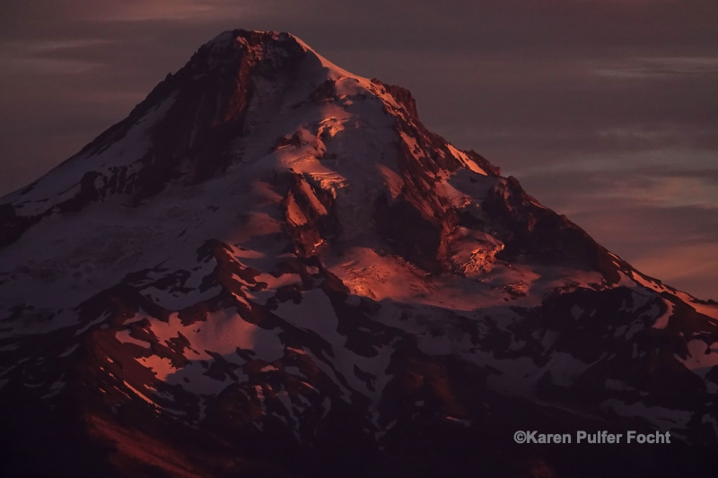 07182019 Mount Hood at Sunset  ©271.JPG