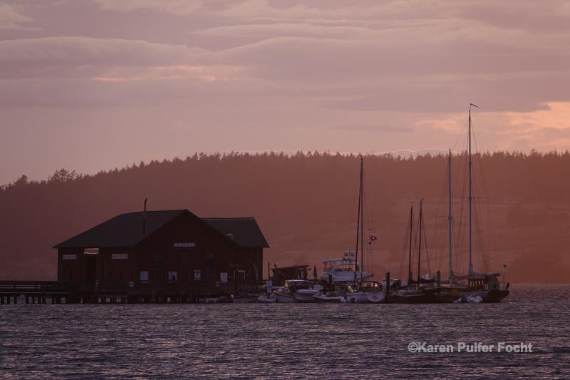 07202019 Whidbey Island ©023.JPG