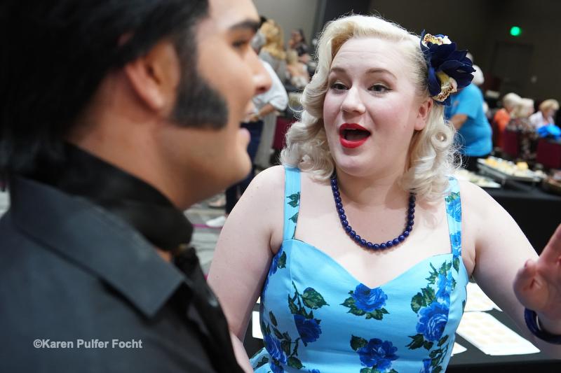 08092019 Elvis ETA Meet © Focht 065A.JPG