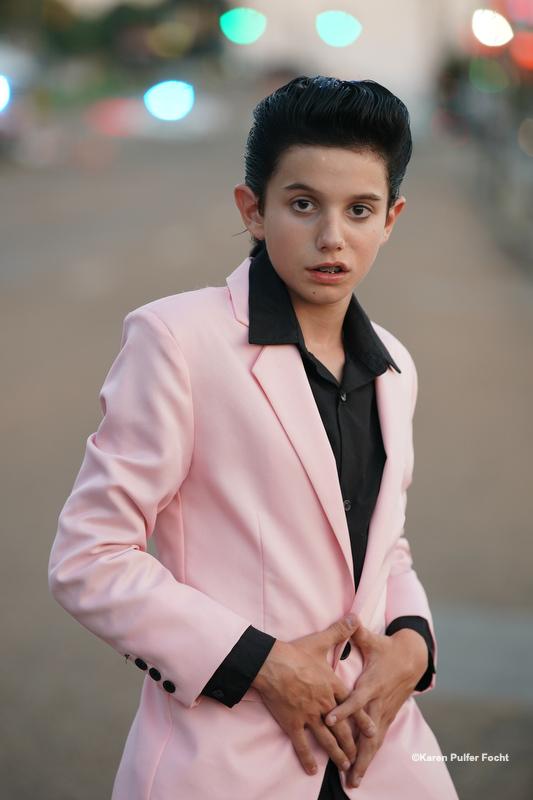 08152019 Elvis Week © Focht 039.JPG