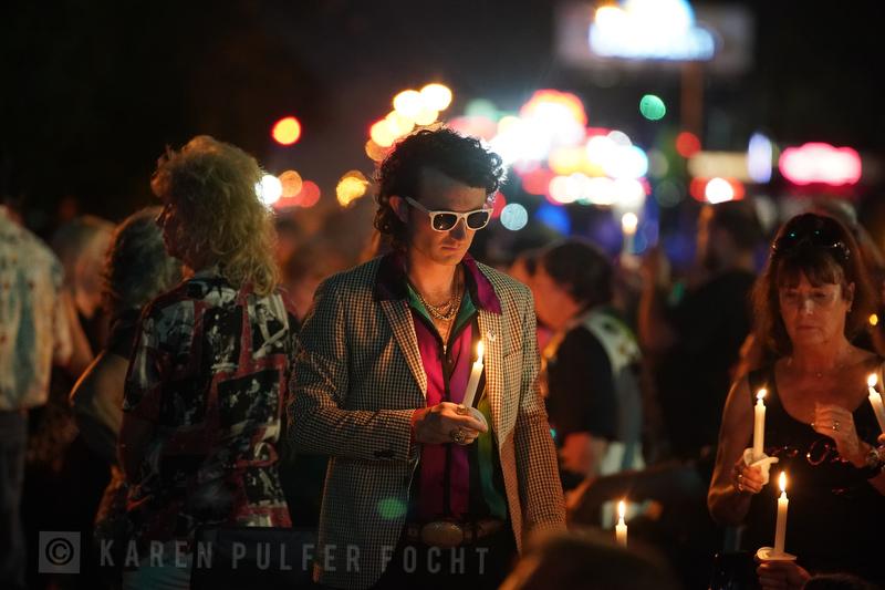08152019 Elvis Week © Focht 063.JPG