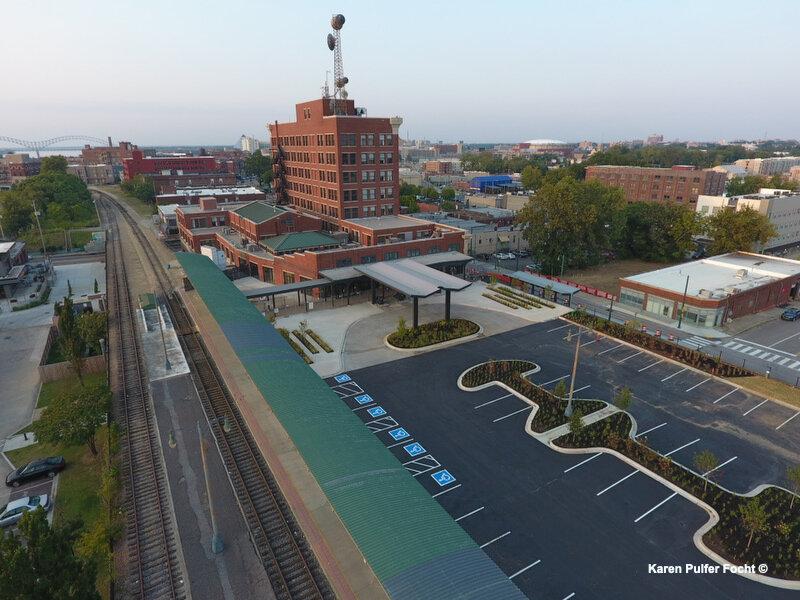 09082019 Drone Central Station  203.JPG