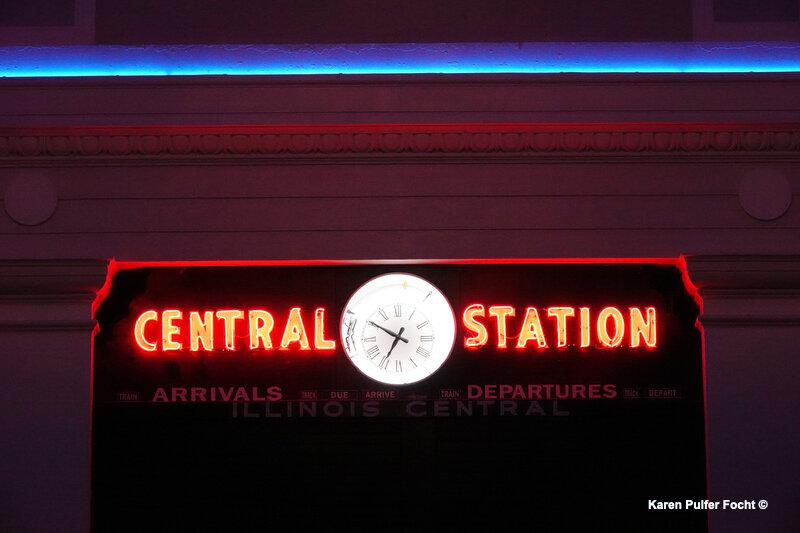 10252019 Central Station © Focht  012.JPG