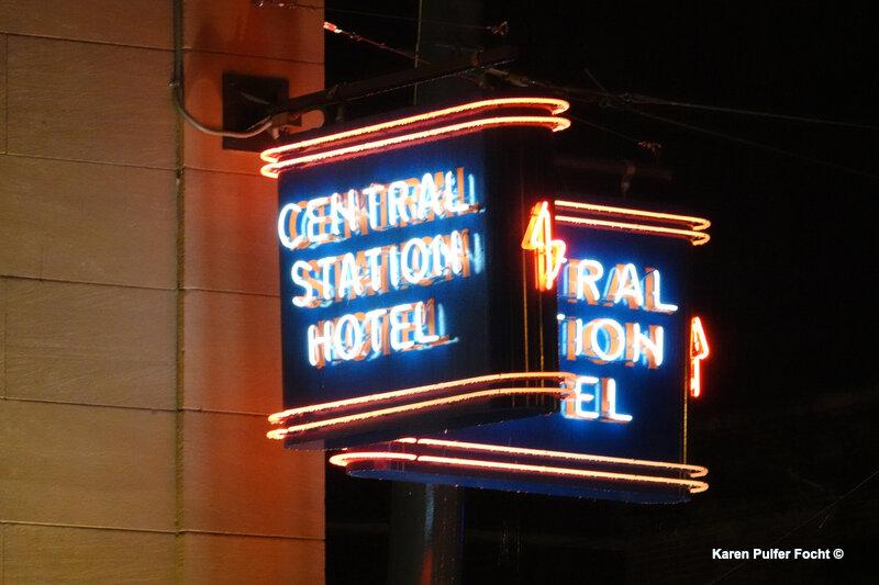 10252019 Central Station © Focht  038.JPG
