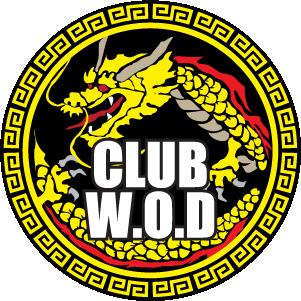 赞助商_Club W.O.D.png