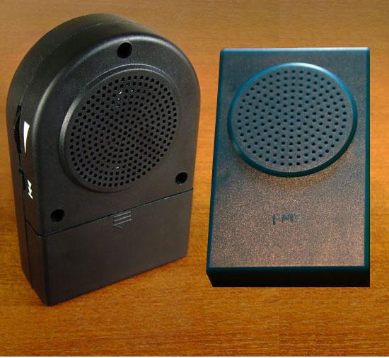 FM3 Buddha Machine Vs. FSS Black Box .jpg