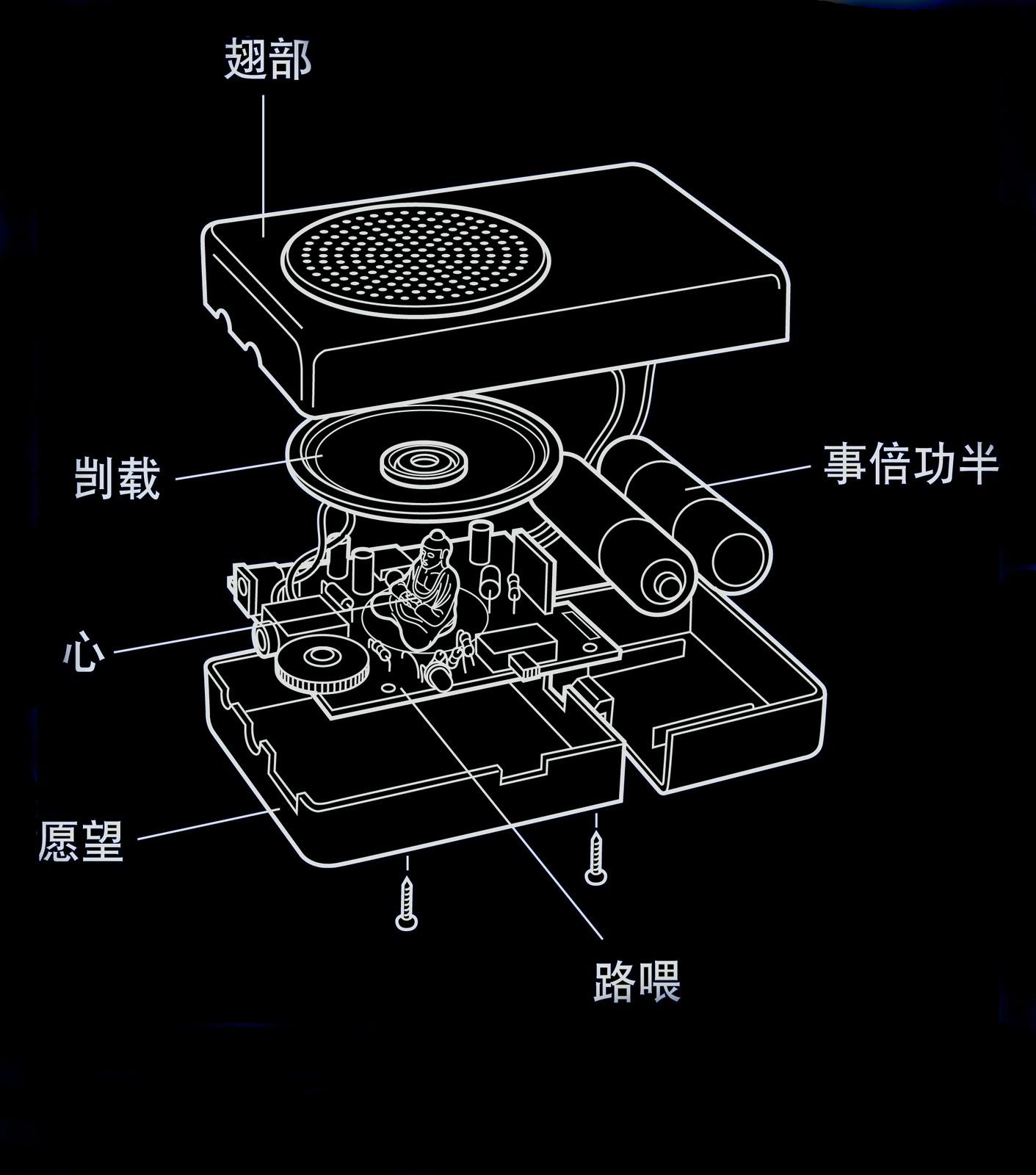 Buddha Machine.jpg