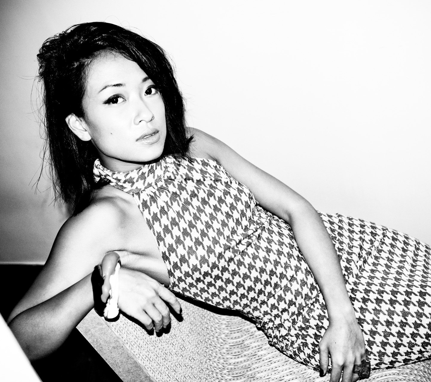 Ginger Kwan2.jpg