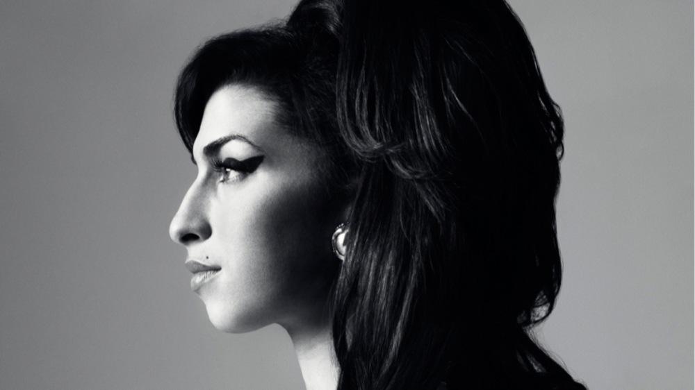Amy Winehouse 2.jpeg