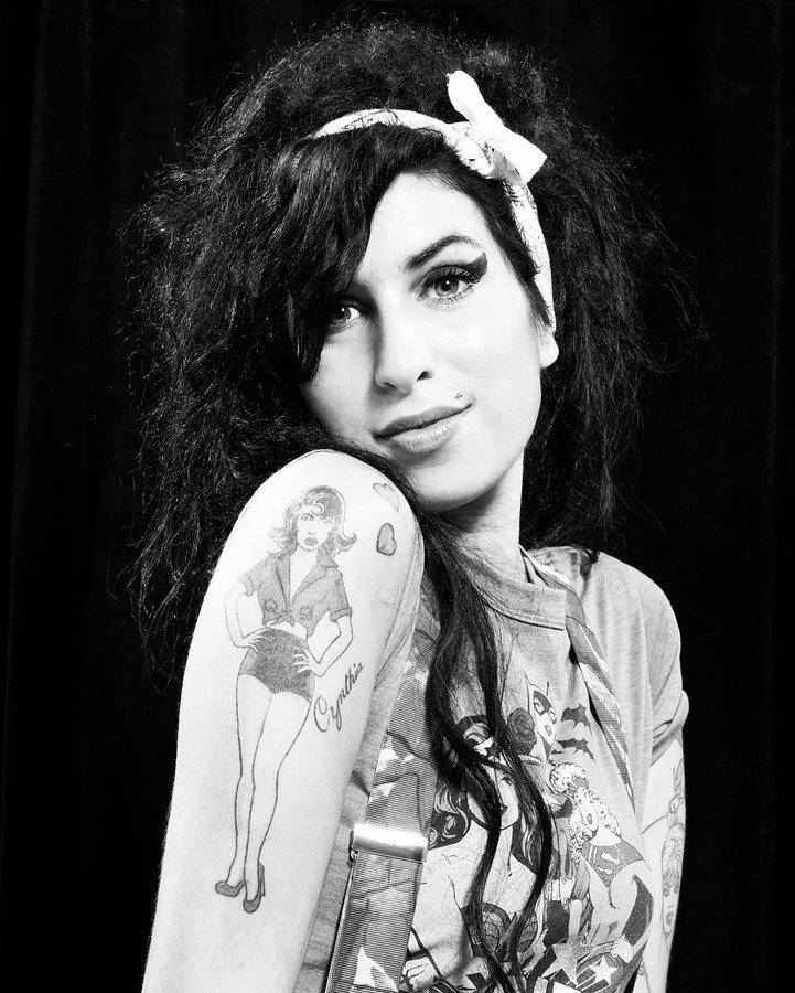 Amy Winehouse 5.jpg
