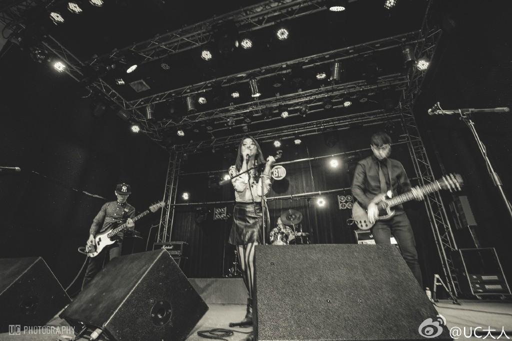 carol乐队_11.jpg