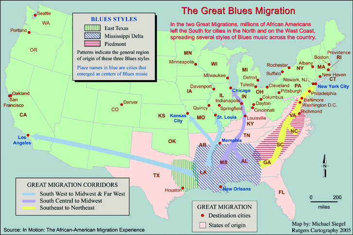 014560 great blue migration.jpg
