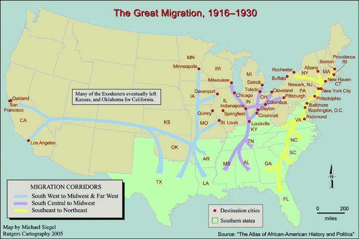 014535 great migration.jpg