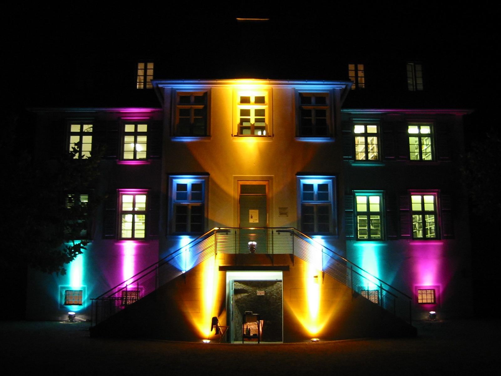 Bonboninstitut