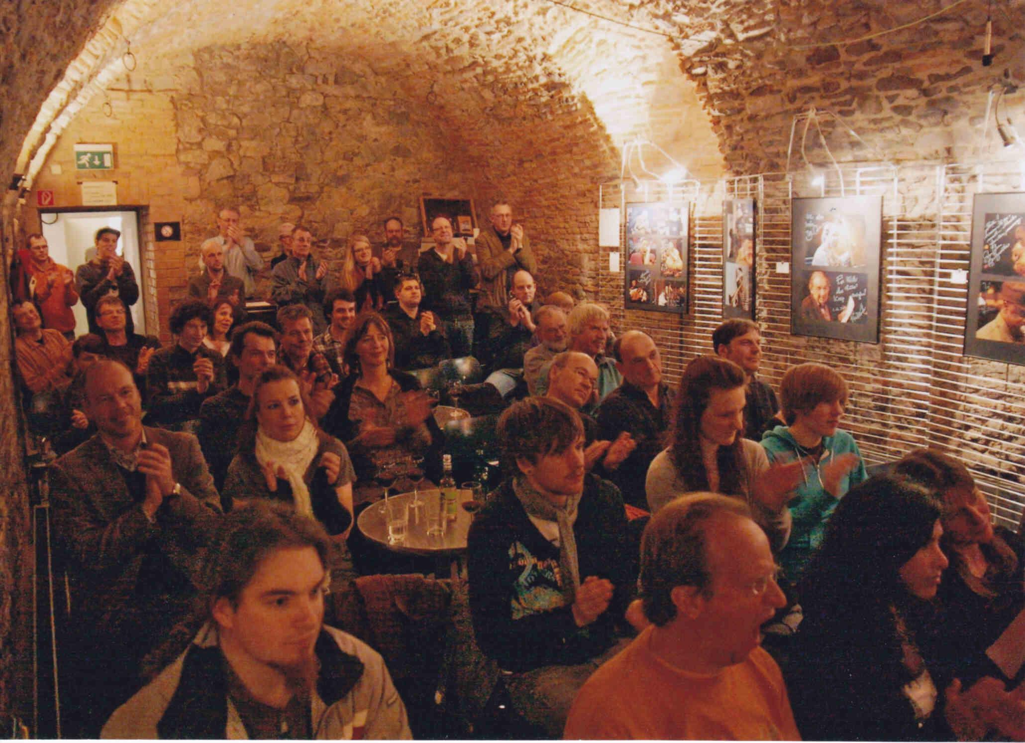 20_Jazzinstitut_Konzertpublikum_2010_03_(Ruediger_Vogt)_01.jpg