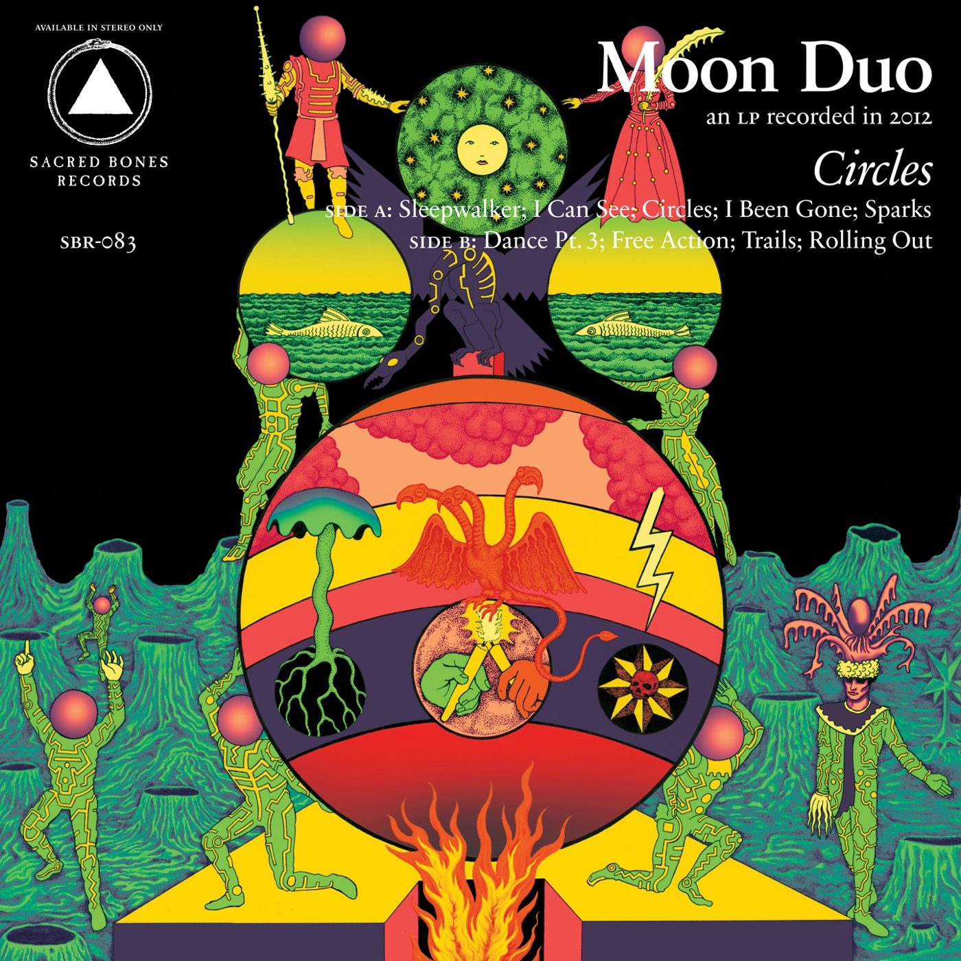 Moon-Duo-Circles.jpg