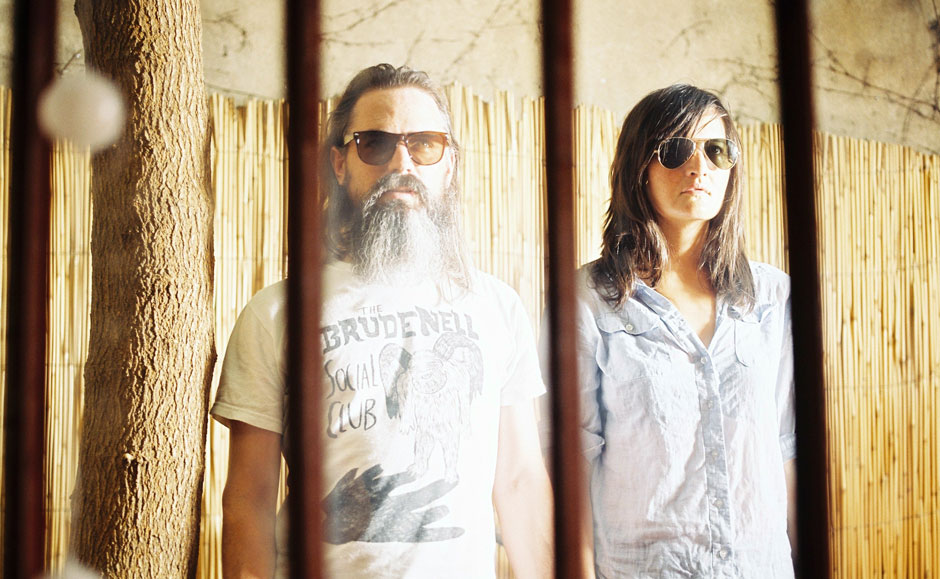 Moon-Duo-electronic-beats-Aylin-Gungor.jpg