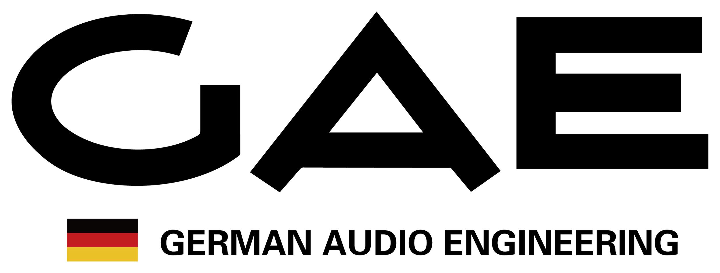 GAE-logo-01.jpg