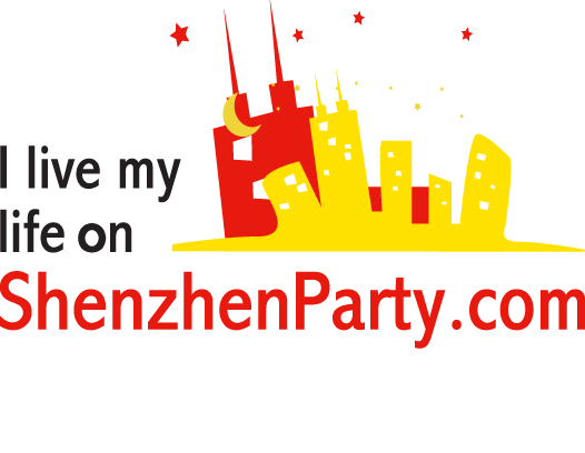 SHENZHEN PARTY.jpg